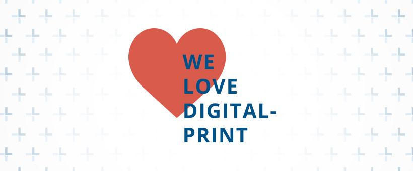 digitalprint reklameartikler