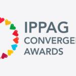 IPPAG Awards