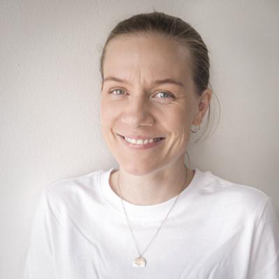 Patricia Schnack-Spiegelberg